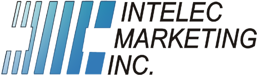 Intelec Marketing Inc.